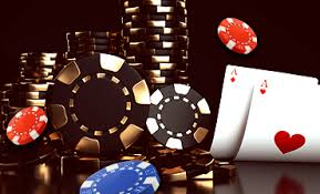 Manfaat Bermain Game Poker Online